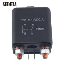 12V-200A-Relay-4-Pin-For-Car-Auto-Heavy-Duty-Install-Style-Split-Chargeover.jpg