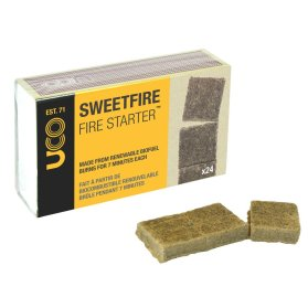 mt-sft_sweetfire-tabs-box.jpg